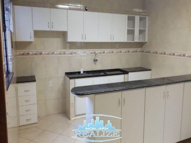 Apartamento – Cariru