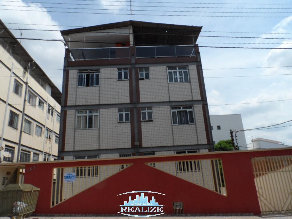 Locação Apartamento Bairro Veneza I.