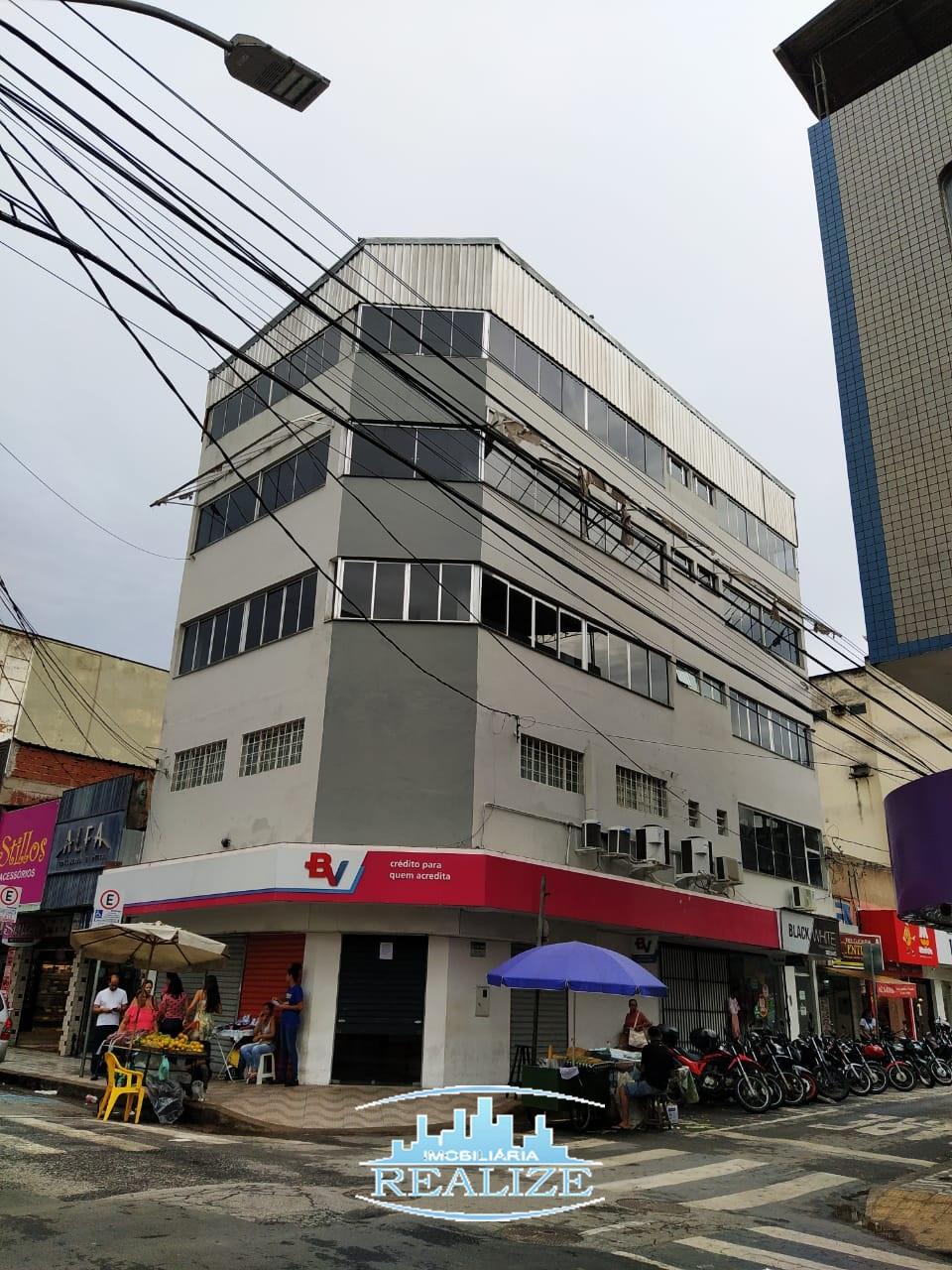 Sala – Centro