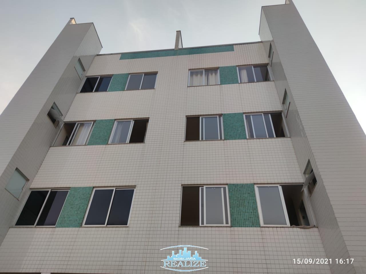 Apartamento – Cidade Nobre